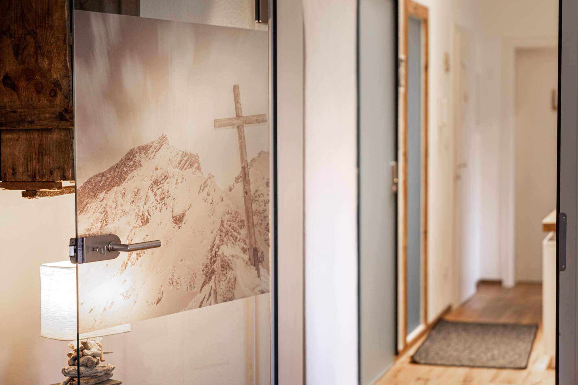 Glaserei Nairz Garmisch-Partenkirchen